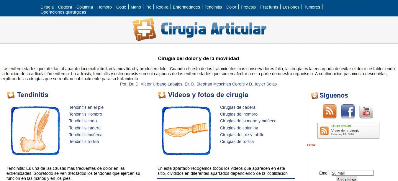 www_cirugiaarticular_com